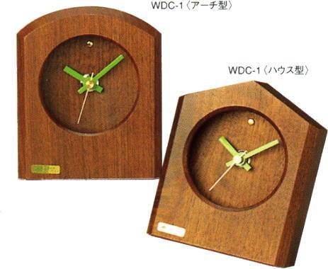 カレンダー 200年カレンダー : 木製置時計・200年カレンダー ...